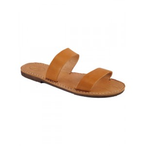 2FASIS 0014U Greek sandals