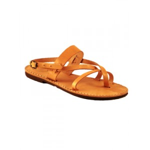 THESSALONIKI Womens Sandals 0011F