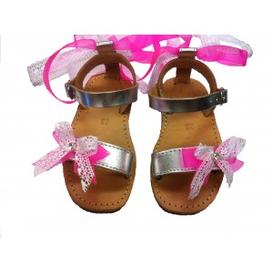 FROU FROU Childrens/Babys sandals  0310B