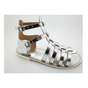 GREEK ROMAN Womens Sandals 0019HFS